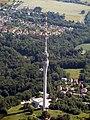 Luftbild 094 Fernsehturm.jpg