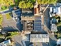 Luftbild Alter Schlachthof Gießen - panoramio (1).jpg