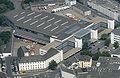 Luftbild Technisches Rathaus.jpg