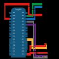 Luftdata - NodeMCU v3.png