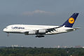 Lufthansa A380-800(D-AIMB) (5942334374).jpg