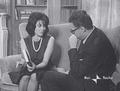 Luigi Silori e Giovanna Ralli 1960 2.png