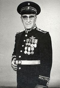 Luis Farell Sub-Chief Mexican Air Force 1965.jpg