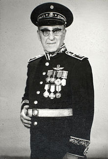 Luis Farell Sub-Chief Mexican Air Force 1965.jpg