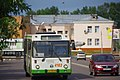 Lukhovitsy, Moscow Oblast, Russia - panoramio (94).jpg