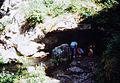 Lummelunda-grottan-Gotland-2010 04.jpg