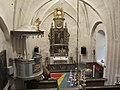 Lunda kyrka int03.jpg