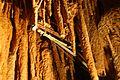 Luray Caverns (6863998322).jpg