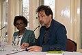 Lusophone Voices A Reading & Conversation with José Eduardo Agualusa. (26476207001).jpg