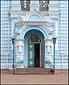 Lustdorfskaya-doroga-6-2.jpg