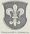 Luthmer I-000l-Wappen Langwerth von Simmern.jpg
