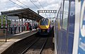 Luton Airport Parkway railway station MMB 12 222006.jpg