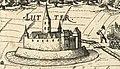 Lutter (1627 crop).jpg