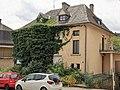 Luxembourg, 3-5 rue Wurth-Paquet.jpg