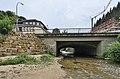 Luxembourg, Grundhof – Ernz noire.jpg