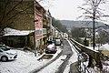 Luxembourg, montée St-Crépin, Crispinusbierg (101).jpg
