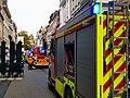 Luxembourg, pompiers Grand-Rue (102).jpg