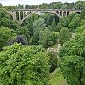 Luxembourg - panoramio (10).jpg