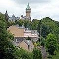 Luxembourg - panoramio (12).jpg