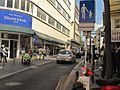 Luxembourg mai 2011 14 (8345301071).jpg