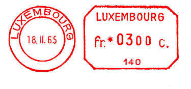 Luxembourg stamp type AA6.jpg