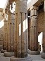 Luxor-Tempel 50.jpg
