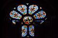 Luzarches Saint-Côme-et-Saint-Damien rosace 671.JPG