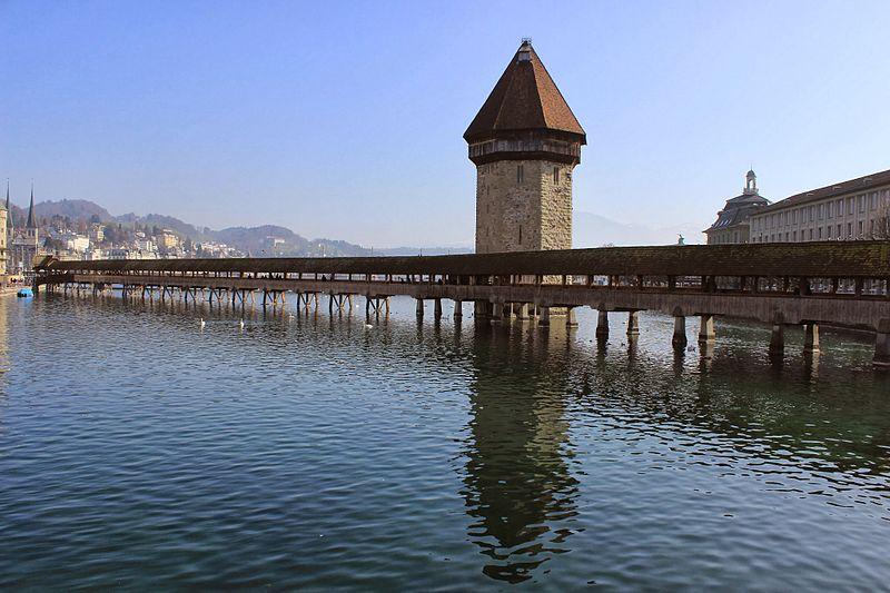 File:Luzern View 16.JPG