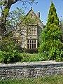Lydford Hall - East Lydford (2) - geograph.org.uk - 424629.jpg