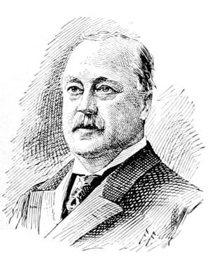 Lyman Cornelius Smith - Image: Lymansmith