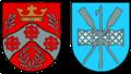 Lyngby-Taarbæk Kommune våbenskjold.png