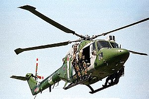 Lynx Mk7 Helicopter with Soldiers.JPG