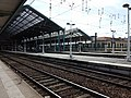 Lyon 2e - Gare de Lyon-Perrache, entrée des trains.jpg