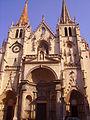Lyon St. Nizier Front 4.JPG