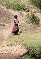 Mädchen in Äthiopien.JPG