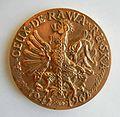 Médaille A CEUX DE RAWA RUSKA 1942-1962 (1).jpg