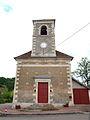 Ménesteau-FR-58-église-05.jpg