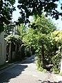 Ménilmonant, Villa de lErmitage 4.jpg
