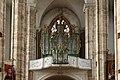 Mödling - St.-Othmar-Kirche, Orgel.JPG