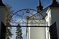 Mörsil kyrka-160918-4.jpg