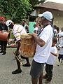 Músics al pororó 2015 01.JPG