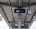 Mühldorf Bahnhof 220620.jpg