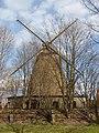 Mühle Hartum.jpg