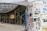 München - Olympiahalle (1).jpg