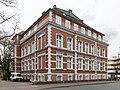Münster, Westfälische Schule für Musik -- 2016 -- 1568.jpg