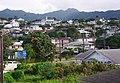 Mānoa, Honolulu, HI, USA - panoramio.jpg