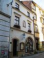 Měšťanský dům (Olomouc), č.p. 414.JPG