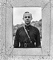 M.M. Rost van Tonningen (1894-1945). NSB-kopstuk en in de oorlog o.a. President , Bestanddeelnr 920-4068.jpg