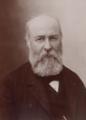 M. de Vuillefroy.png
