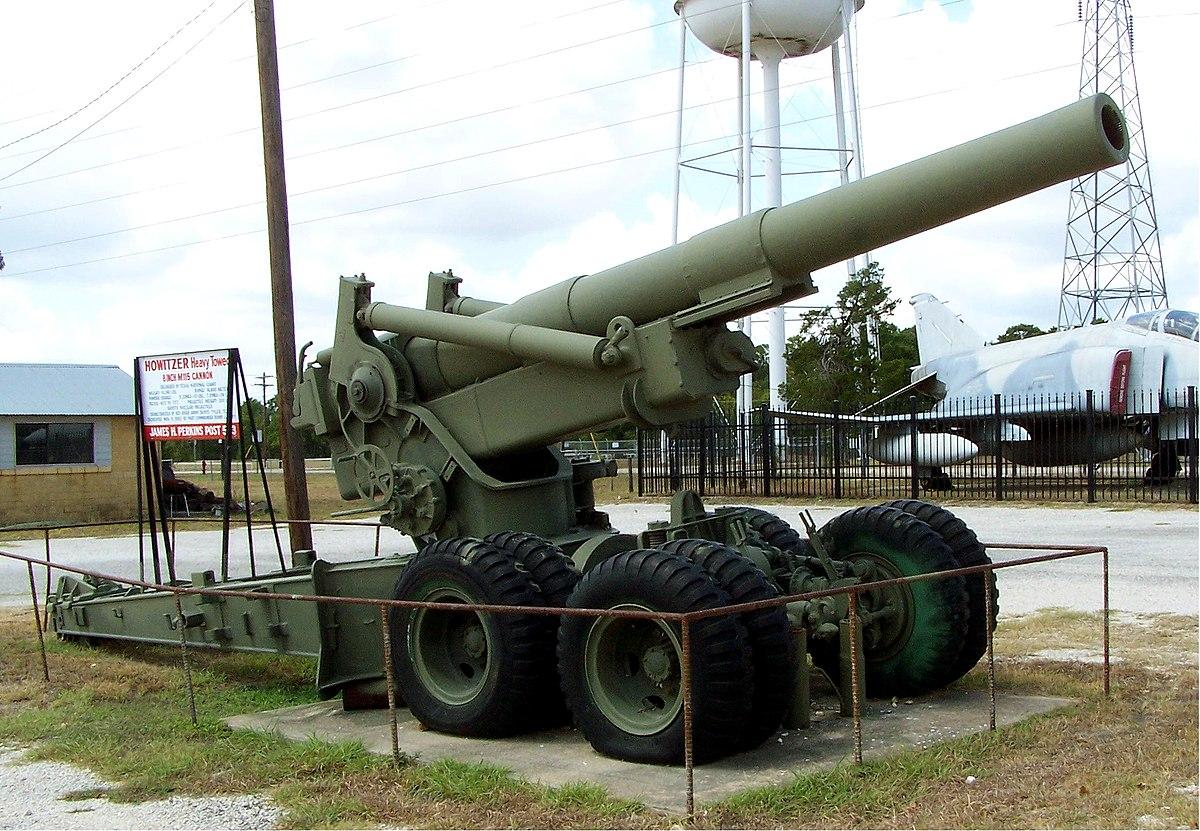 m115 howitzer wikipedia. Black Bedroom Furniture Sets. Home Design Ideas